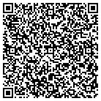 QR-код с контактной информацией организации ООО РЕМТЕХМАШ ФИРМА