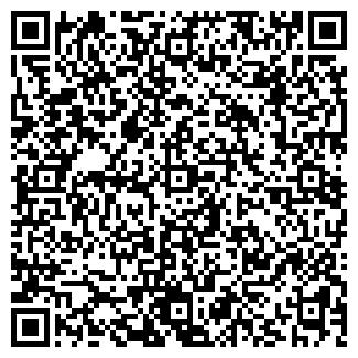 QR-код с контактной информацией организации ООО ТТ
