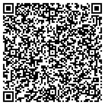 QR-код с контактной информацией организации ОАО ПРИБОРДЕТАЛЬ