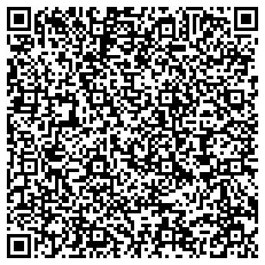 QR-код с контактной информацией организации РОДОНИТ, электротехническая продукция
