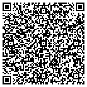 QR-код с контактной информацией организации ЗАО ЭЛЛИ И Т ПСП