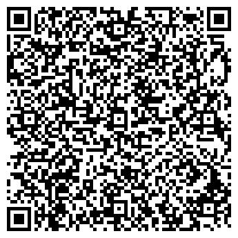 QR-код с контактной информацией организации СЧАСТЛИВЫЙ ВЗГЛЯД