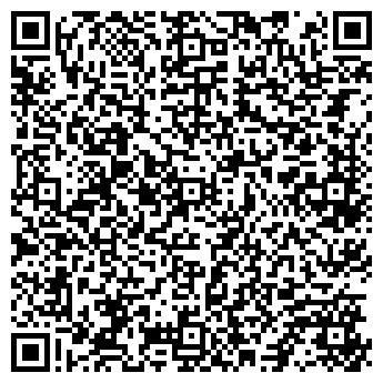 QR-код с контактной информацией организации БЕЛОРЕЧЕНСКАЯ