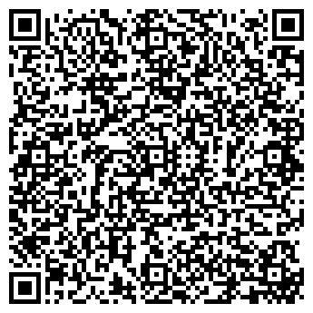QR-код с контактной информацией организации БЕСТ ЛОГИСТИК