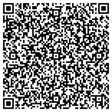 QR-код с контактной информацией организации ООО ТЕГОЛА РУФИНГ ПРОДАКТС