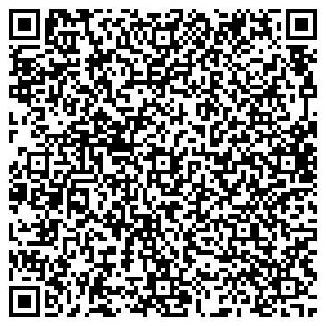 QR-код с контактной информацией организации ОАО ЗАВОД СПЕЦИАЛЬНЫХ МОНТАЖНЫХ ИЗДЕЛИЙ