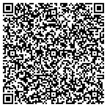QR-код с контактной информацией организации ООО ДИМЛЭН ФИРМА
