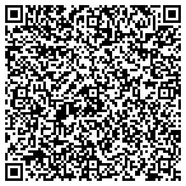 QR-код с контактной информацией организации ГУ БИБЛИОТЕКА № 96