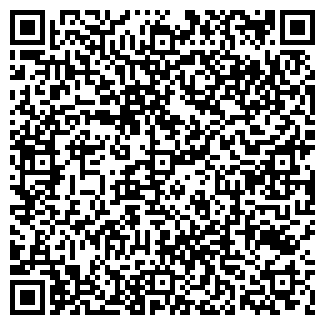 QR-код с контактной информацией организации ОАО МОЭК