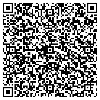 QR-код с контактной информацией организации СО ЕЭС