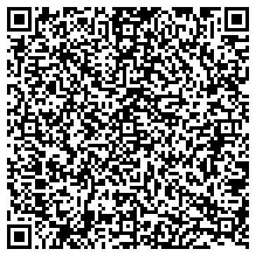 QR-код с контактной информацией организации ГОРОДСКАЯ БИБЛИОТЕКА № 7