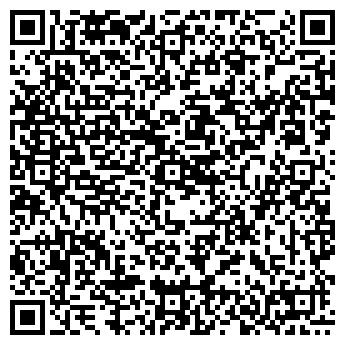 QR-код с контактной информацией организации ШИРЯКИН И КО