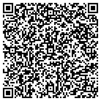 QR-код с контактной информацией организации ИНФОИЛ-МЕДИА