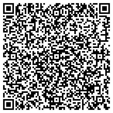 QR-код с контактной информацией организации ООО КОТТЕДЖ КОЛЛЕКЦИЯ