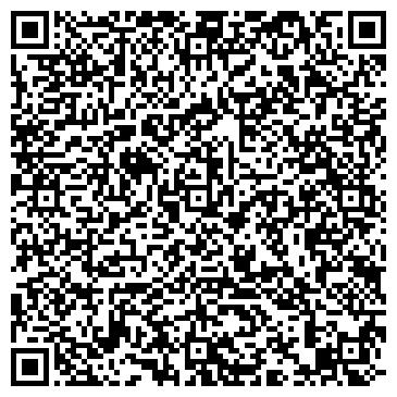 QR-код с контактной информацией организации ООО «АКСУАГРО»