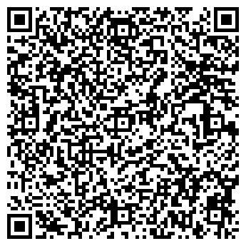 QR-код с контактной информацией организации ЛАЗМИК
