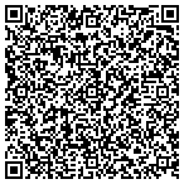 QR-код с контактной информацией организации ООО ОБЪЕДИНЁННЫЕ ЗАВОДЫ ГРУППЫ