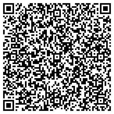 QR-код с контактной информацией организации ООО СТРОИТЕЛЬНОЕ ОБОРУДОВАНИЕ И МАТЕРИАЛЫ