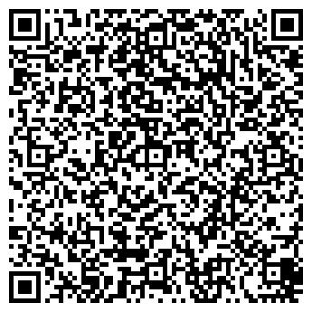 QR-код с контактной информацией организации ООО СТРОИТЕЛЬ-ПЛЮС