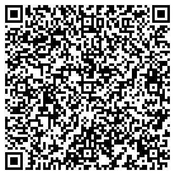 QR-код с контактной информацией организации ООО ГОРОД КОМПАНИЯ
