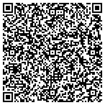 """QR-код с контактной информацией организации ООО """"Специнструмент +"""""""