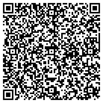 QR-код с контактной информацией организации ФАВОРИТ-ПОДОЛЬСК
