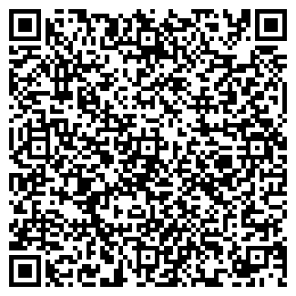 QR-код с контактной информацией организации СЕМАШ