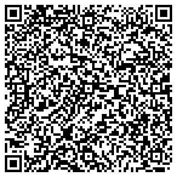 QR-код с контактной информацией организации Первый Системный Интегратор (ПСИ)