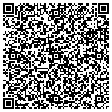 QR-код с контактной информацией организации СУДЕБНЫЙ УЧАСТОК № 7