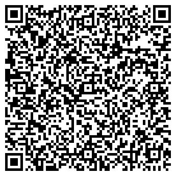 QR-код с контактной информацией организации OKEY SERVICE