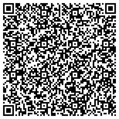 QR-код с контактной информацией организации ООО ЛЕММЕНС-ТРОИЦКИЙ КРАНОВЫЙ ЗАВОД