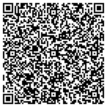 QR-код с контактной информацией организации ООО КОМПЛЕКТ ПОДОЛЬСКОЕ УПП ВОС