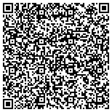 """QR-код с контактной информацией организации ООО Мебельная фабрика """"Домотека"""""""