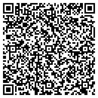 QR-код с контактной информацией организации ООО ЛИКАРИОН