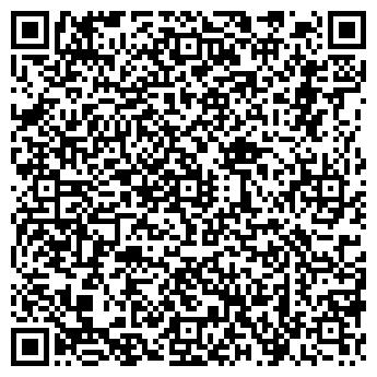 QR-код с контактной информацией организации ООО МЕДМОДА-МЕДМЕБЕЛЬ
