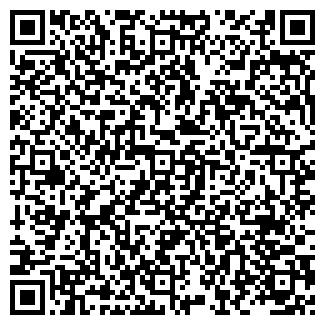 QR-код с контактной информацией организации ООО НИКЕРМАНН
