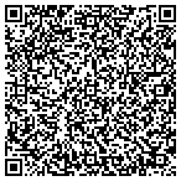 QR-код с контактной информацией организации ООО ПОДОЛЬСКАЯ МЕБЕЛЬНАЯ ФАБРИКА