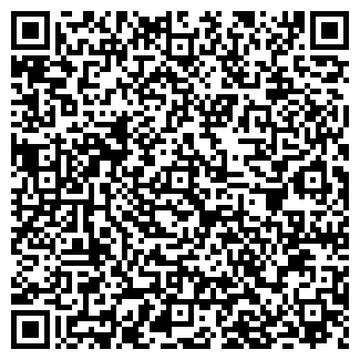 QR-код с контактной информацией организации ООО ПОДОЛЬСК-М