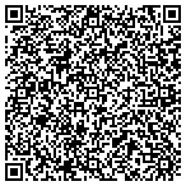 QR-код с контактной информацией организации ЗАО «ЗиО-Здоровье»