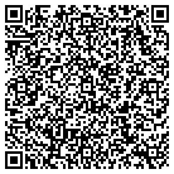 QR-код с контактной информацией организации ООО КАБЕЛЬНЫЕ ТЕХНОЛОГИИ