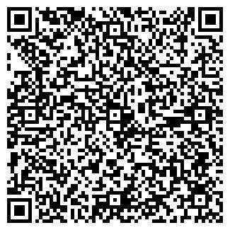 QR-код с контактной информацией организации ЗАО РЕКА КАБЕЛЬ