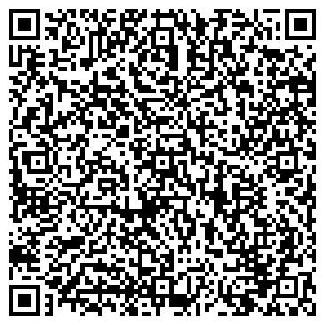QR-код с контактной информацией организации ООО РТИ-ПОДОЛЬСК ОПЫТНЫЙ ПОДОЛЬСК