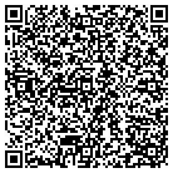 QR-код с контактной информацией организации ООО КСП-КОМПЛЕКТСТРОЙПОЛИМЕР