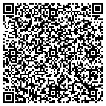 QR-код с контактной информацией организации ОАО МОСГИПРОБУМ