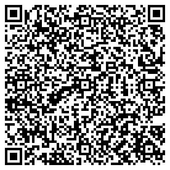 QR-код с контактной информацией организации БЭСТТЕХМАШ