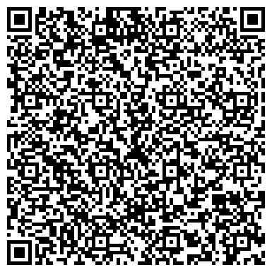 QR-код с контактной информацией организации УПРАВЛЕНИЕ ГРАДОСТРОИТЕЛЬНОГО РЕГУЛИРОВАНИЯ САО Г. МОСКВЫ