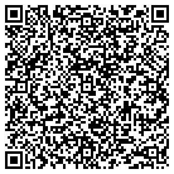QR-код с контактной информацией организации ЭЛЕКТРОСАНТЕХКОМПЛЕКТ
