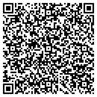 QR-код с контактной информацией организации ТЕРМОТЕХНИК