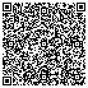 QR-код с контактной информацией организации НАРИТ-М