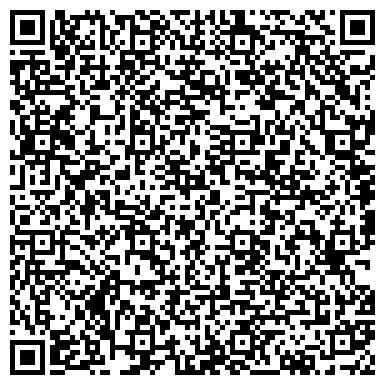 QR-код с контактной информацией организации ЮНИК ИМПЭКС